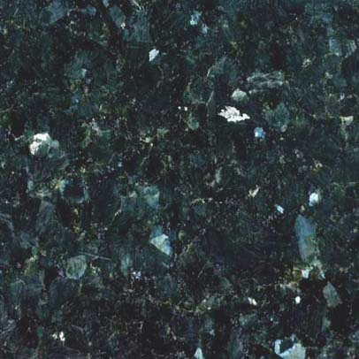 Emerald Pearl Granite Tiles