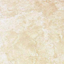 Premium Light Travertine Tiles
