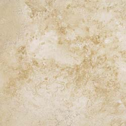 Medium Ivory Classic Travertine tile