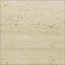 Classico Vein Cut Travertine Tile