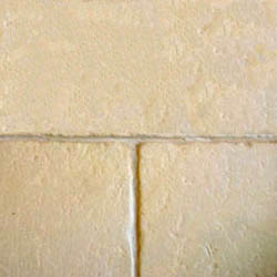 Cotswold Limestone Flooring Tiles