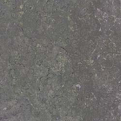 Jerusalem Grey Limestone Tiles