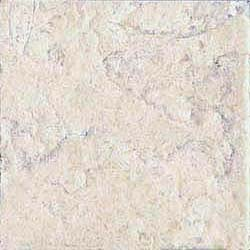 Jerusalem  White Brushed  Limestone tiles